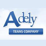 Adely Trans Company SRL
