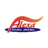 ALEXA TOTAL INSTAL SRL