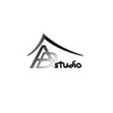 Alexia Design Studio SRL