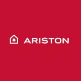 ARISTON THERMO ROMANIA SRL