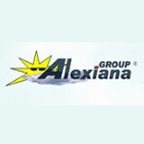 Alexiana Group SA
