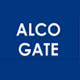 ALCO GATE SRL