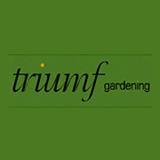 Triumf Gardening SRL