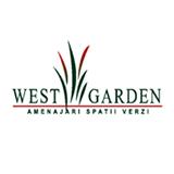 West Garden S.R.L.