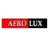 Aerolux Service SRL