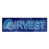 Airvestsistem SRL