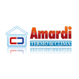 AMARDI SRL