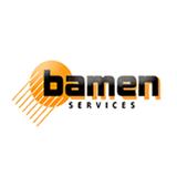 Bamen Services SRL