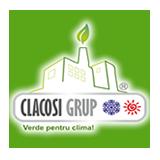 Clacosi Electric SRL