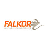 Falkor SRL