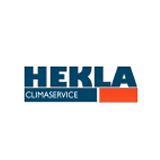 HEKLA CLIMASERVICE SRL
