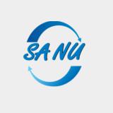 SANU SERVICE RO SRL