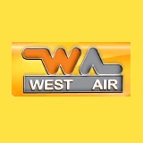 WEST AIR SRL