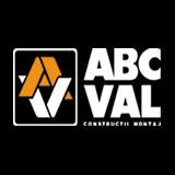 ABC VAL SRL