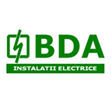 BDA GIL ELECTRIC SRL