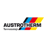 Austrotherm Romania