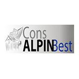 CONS ALPIN BEST SRL