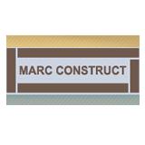 MARC CONSTRUCT SRL
