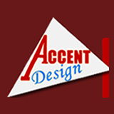 Accent Design SRL