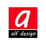 Alf Electrocasnice SRL