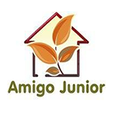 AMIGO JUNIOR S.R.L.