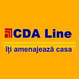 C.D.A. Line SRL