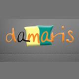 Damaris SRL