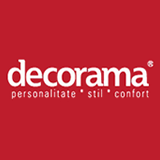 Decorama SRL