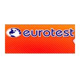 Eurotest Serv SRL
