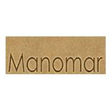 Manomar SRL