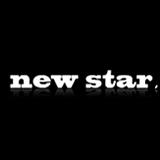 New Star SA