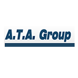 A.T.A Group SRL