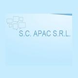 Apac SRL