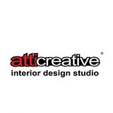 Atti Creative SRL