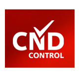 CND CONTROL SRL