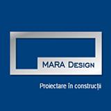 MARA DESIGN SRL