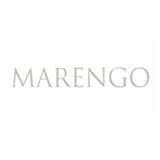 MARENGO MODEL SRL
