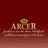 ARCER SRL