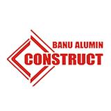 Banu Alumin Construct SRL