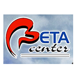 Beta Center Concept SRL