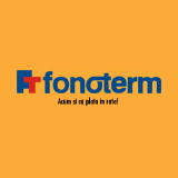 FONOTERM PROD SRL