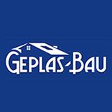 GEPLAS-BAU SRL