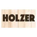 Holzer Tehnic SRL