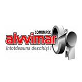 Alvvimar Comimpex SRL