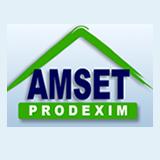 Amset Prodexim SRL