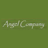 ANGEL COMPANY SRL