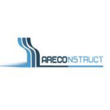 Areconstruct SRL