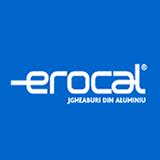 Erocal SRL
