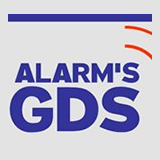 Alarm's GDS SRL