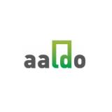 AALDO LINE SRL